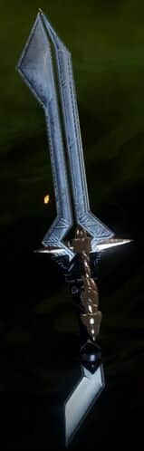 dragon age inquisition best rogue equipment stone stalker blade
