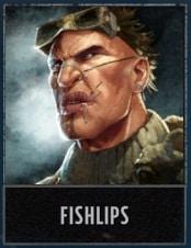 best wasteland 3 companions fishlips