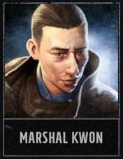 best wasteland 3 companions kwon