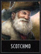 best wasteland 3 companions scotchmo