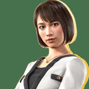 yakuza like a dragon best jobs saeko