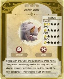 atelier ryza 2 ashen wool