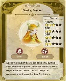 atelier ryza 2 blazing maiden
