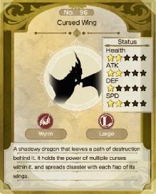 atelier ryza 2 cursed wing