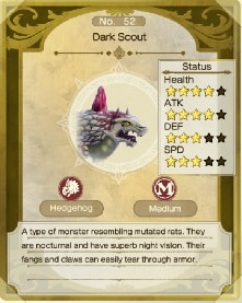 atelier ryza 2 dark scout