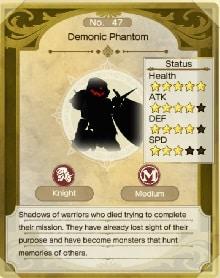 atelier ryza 2 demonic phantom
