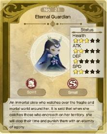 atelier ryza 2 eternal guardian