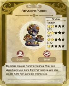 atelier ryza 2 fairystone puppet