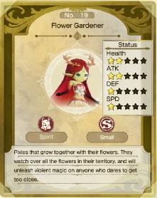 atelier ryza 2 flower gardener