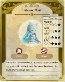 atelier ryza 2 hallowed spirit