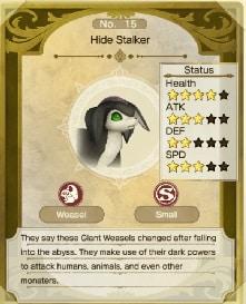 atelier ryza 2 hide stalker