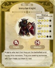 atelier ryza 2 immortal knight