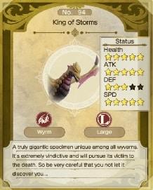 atelier ryza 2 king of storms