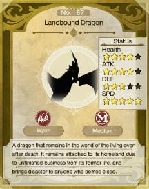 atelier ryza 2 landbound dragon