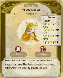 atelier ryza 2 mirage master