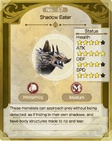 atelier ryza 2 shadow eater