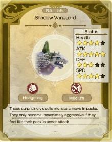 atelier ryza 2 shadow vanguard