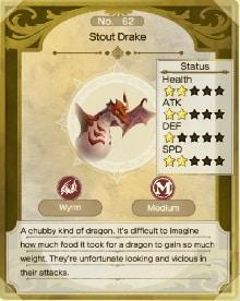 atelier ryza 2 stout drake