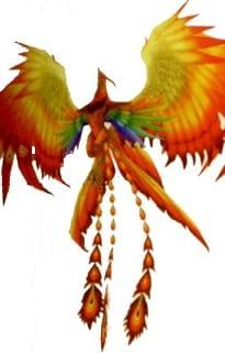 final fantasy 8 gf locations phoenix