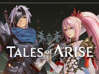 talesofarisetitle Tales of Arise Best Equipment for Every Character