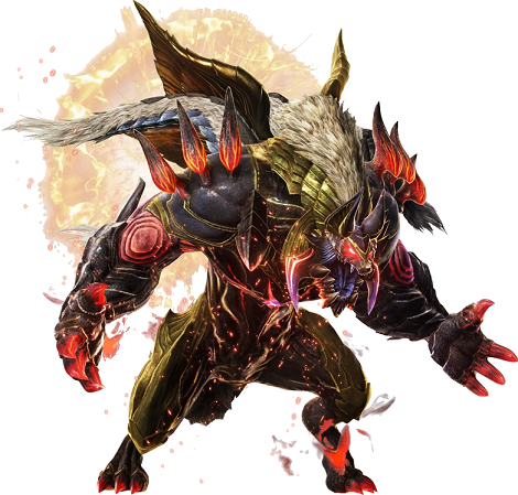 Anubis FULL Tales of Arise Artifacts Guide