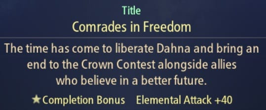 tales of arise alphen skills comrades in freedom