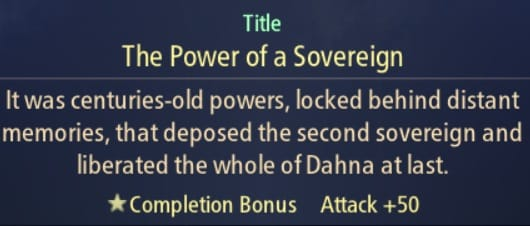 tales of arise alphen skills the power of a sovereign