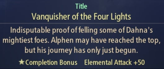 tales of arise alphen skills vanquisher of the four lights