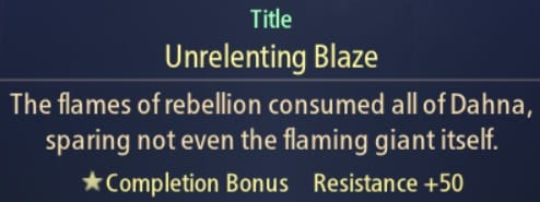 tales of arise alphen skills unrelenting blaze