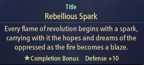 tales of arise alphen skills rebellious spark