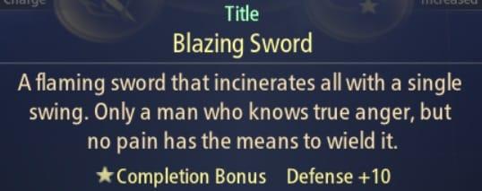 tales of arise alphen skills blazing sword