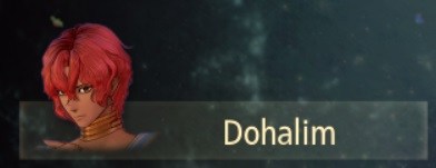 tales of arise best characters dohalim